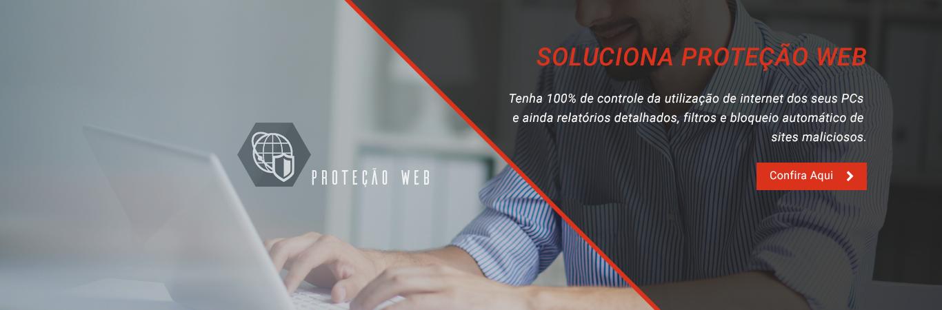 Soluciona-Proteção-Web
